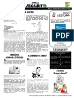 SEGURITO 75.pdf