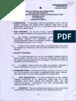 STI_2062.pdf
