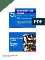 Transpor Fluida.pdf