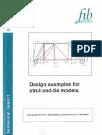 96682022-Ett-04-60-01-09-t-00-Strut-and-Tie-Models.pdf