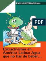 SEMINARIO-Internacional-EXTRACTIVISMO.pdf