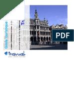 Guide Bruxelles