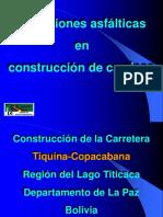 Construcción de Caminos.proviasnac.2005