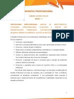 Desafio Profissional - ADM_5