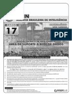Área de Suporte a Rede - 2010.pdf