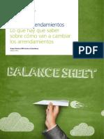 Deloitte_ES_Auditoria_NIIF-16-arrendamientos.pdf