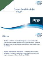 Colombia Presentation OLPP