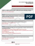 dadospdf.com_oab-xv-exame-de-ordem-primeira-fase-direito-processual-penal-.pdf
