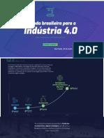 Industria4.0 PacoteFIESP v1