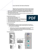 documen.tips_semua-tentang-data-data-warehouse-data-mart-raw-data-dan-.pdf
