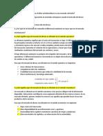 Finanzas Internacionles Capitulo 5