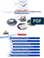 Proyecto Sea _onpe _ Final _sni