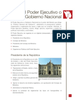 Conoce_los_ministerios.pdf