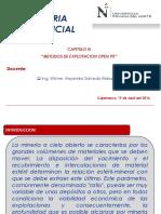 Cap III METODOS OPEN PIT.pdf