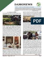 Sidamo News 70