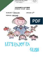 2segundoperiodo13-24-130901165142-phpapp01