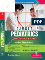 TARGETPediatrics-SamplePages