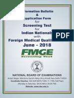 NBE_FMGE_Bulletin1.pdf