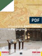 Perpignan - Decouverte Du Patrimoine