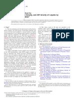 d405211.pdf