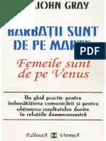 Barbatii-Sunt-de-Pe-Marte.pdf