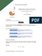Fracciones impropias.docx