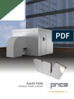 acoustic-panel-brochure.pdf