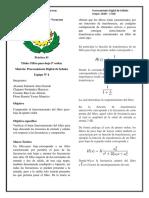 282436154-Filtro-Pasa-bajos-de-5º-Orden.pdf