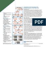 four_e.pdf
