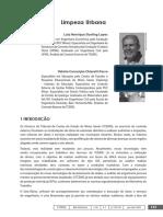 COMPOSICAO_CUSTOS_COLETA.pdf