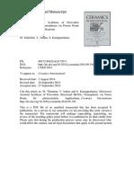 Microwave Assisted Synthesis of Perovskite batio nanosphere.pdf