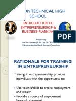 dunoontechpresentation-businessplan