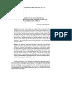 07-ensayo-kierszenbaum.pdf
