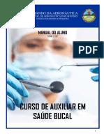 3 Manual ASB HAAF 2 2017.pdf