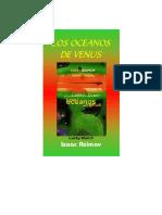 Asimov, Isaac - LS 3, Los Oceanos de Venus.pdf