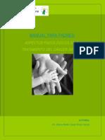 Manual Psicológico Padres