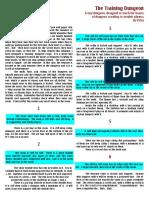 Training_Dungeon.pdf