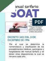 SOAT..pptx