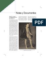 Felipe_II_y_el_retrato_de_Alejandro_de_F.pdf