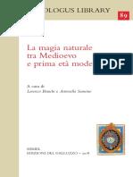 La_magia_naturale_tra_Medioevo_e_prima_e.pdf