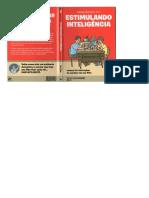 Docgo.net Estimulando Inteligência.pdf