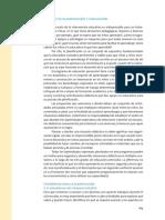 5_Sugerencias Para La Planificación y El Desarrollo