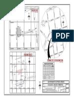 Plano Ubicacion Georeferenciado Layout1 a 3
