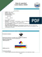 acido maleico.pdf