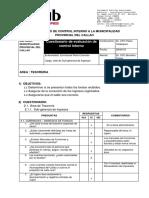 CUESTIONARIO DE CONTROL INTERNO INGRESOS 11.docx