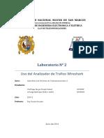 Informe-Final-Lab-2.pdf