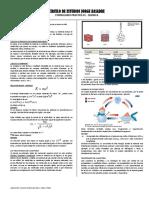 FORMULARIO PRACTICA 01 QUIMICA - MATERIA Y ENERGIA.docx