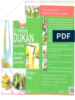 dukan med.pdf