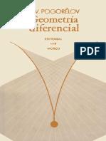 geometria_diferencial_archivo1.pdf