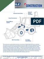 construction2.pdf
